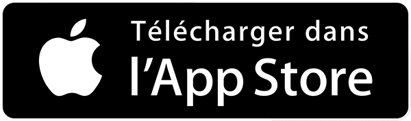 Télécharger Horus Condition Report sur l'App Store