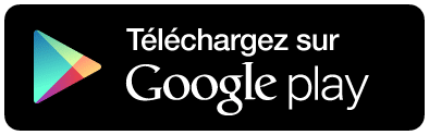 Télécharger Horus Condition Report sur Google play